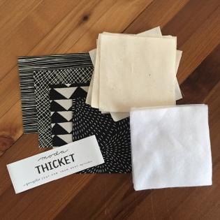 FHCoasters-Fabric.JPG
