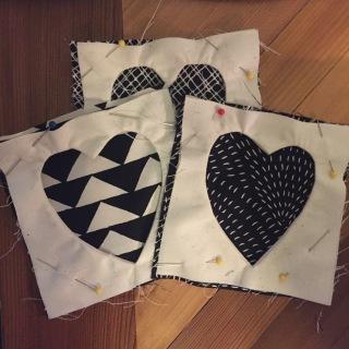 FHCoasters-hearts.JPG