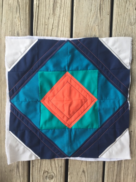 FinishedQuilt.JPG