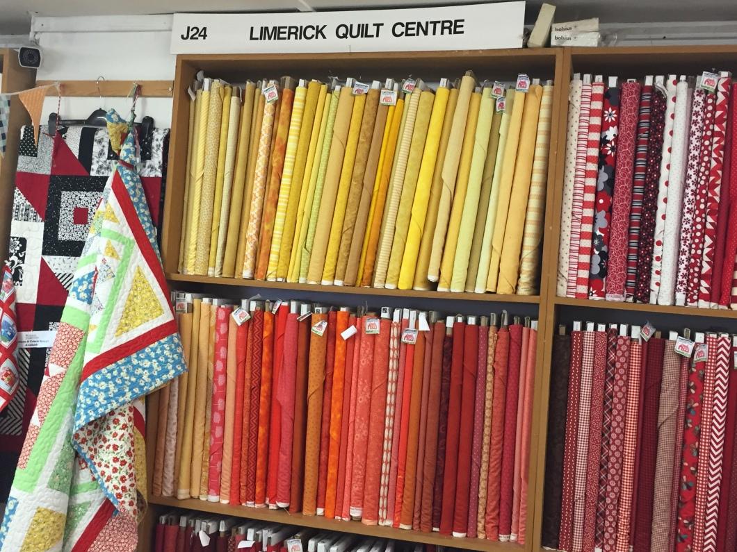 Limerick Quilt Centre.JPG
